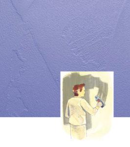 resina-effetto-applicazione-total